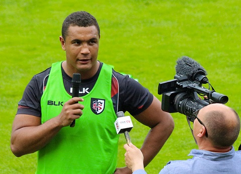 stade-toulousain-thierry-dusautoir-copyright-joy-courtois
