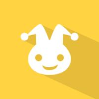 usmile-logo