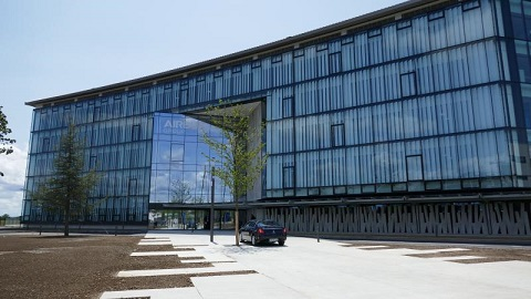 airbus-campus-2