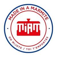 miam-made-in-a-marmite
