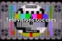 television-mire