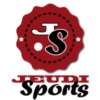 Jeudi Sports