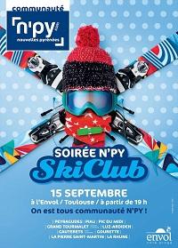 npy-soiree-ski-club-envol