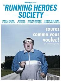 running-heroes-society