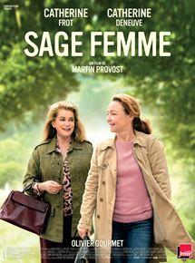sage-femme-avp-cinema
