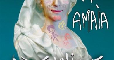 affiche-amaia-piece-unique