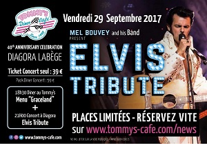 ban_tommys-elvis_300x210
