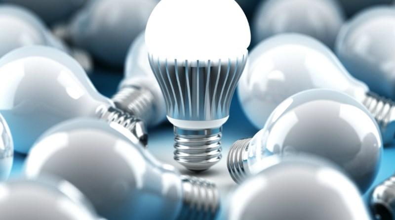 ampoules-led-gratuites