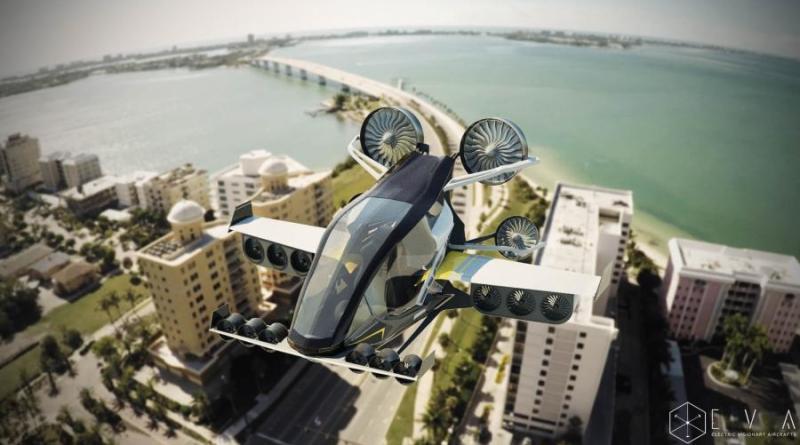 eva-voiture-volante-toulouse
