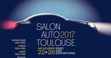 salon-auto-toulouse-2017