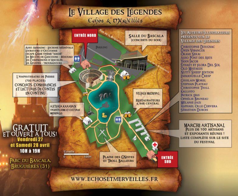 echos-merveilles-2018-carte-village