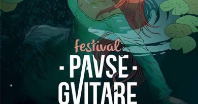 affiche-pause-guitare-2018