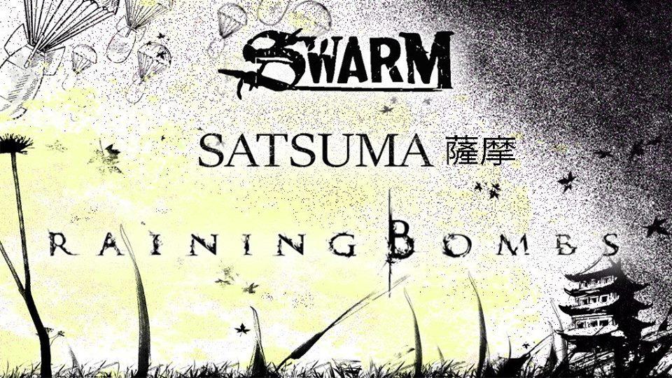 raining-bombs