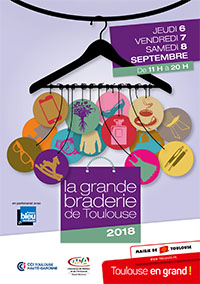 grande-braderie-2018
