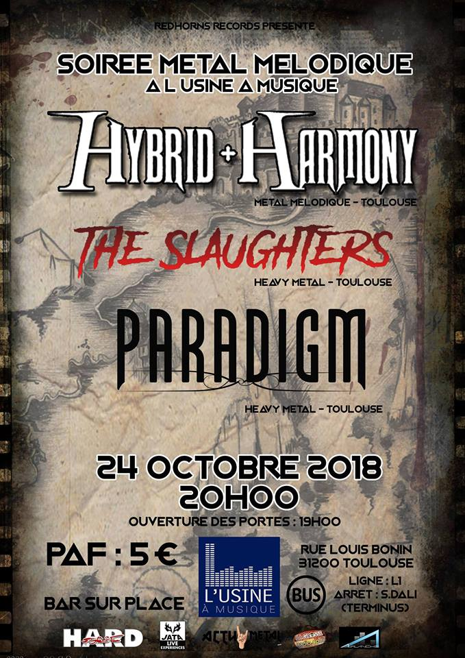 Hybrid-Paradgirm-et-Slaughters-1