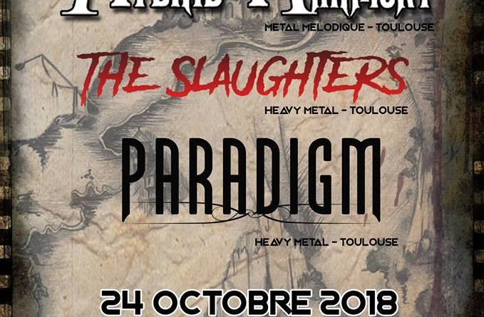 Hybrid-Paradgirm-et-Slaughters-1