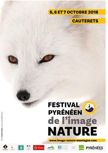 festival-pyrenee-image-nature-2018
