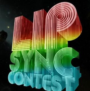lip-sync-contest