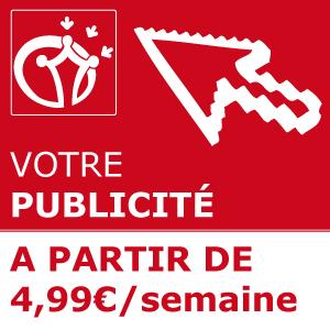 wt-ban-publicite-ici-300x300