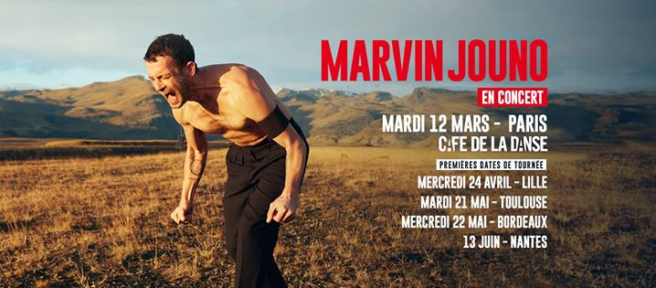 marvin-jouno-concert-toulouse-rex-21-mai
