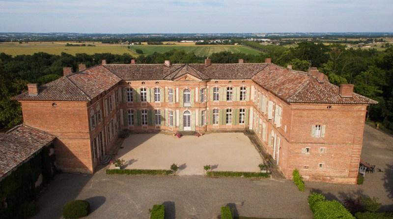 chateau-merville-sortie-patrimoine-histoire