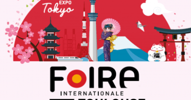 foire-internationale-toulouse-2019