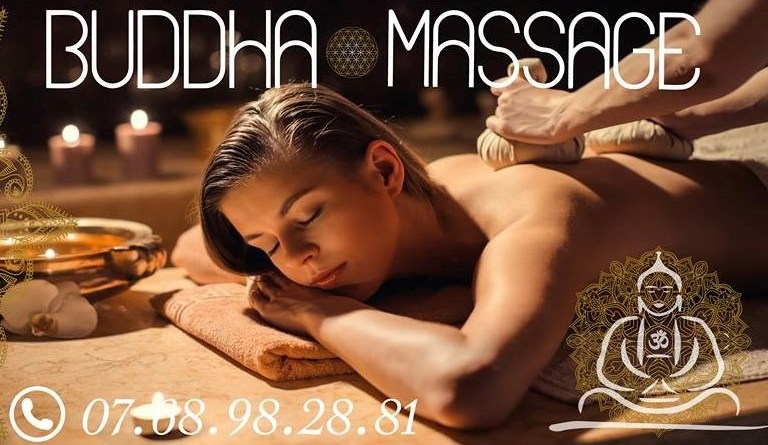buddha-massage-toulouse