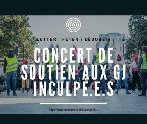 concert-soutien-aux-inculpes-gilets-jaunes-part-2-2019