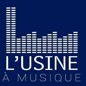 logo-usine-a-musique-toulouse