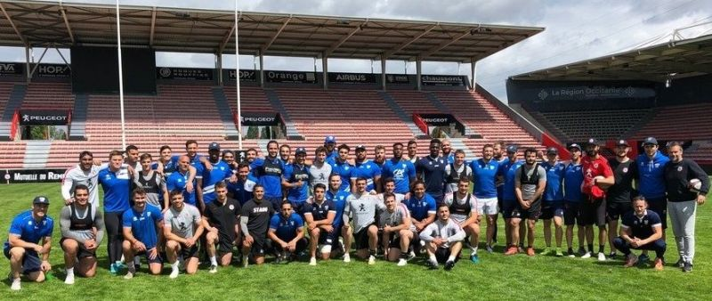 equipes-entrainement-commun-toulouse-olympique-stade-toulousain-copyright-2019-toxiii