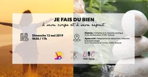 b-and-c-eventsagency-je-fais-du-bien-2019