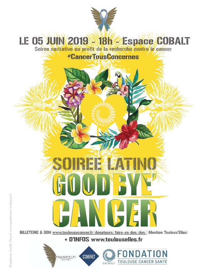 good-bye-cancer-2019-affiche-espace-cobalt-toulouse
