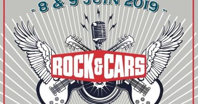 rock-&-cars-festival-lavaur-2019