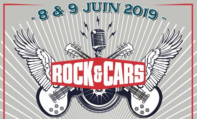 rock-&-cars-festival-lavaur-2019