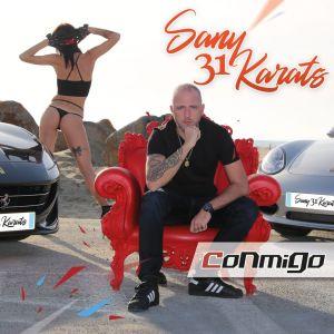 sany-31-karats-conmigo-pochette2