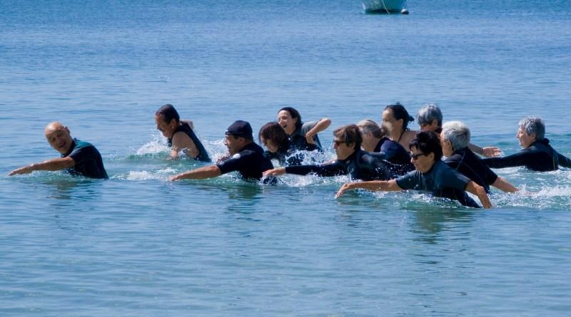 natation-longe-cote