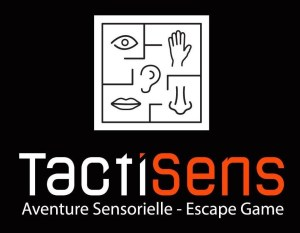 tactisens-escape-game-toulouse