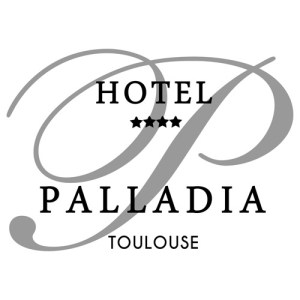hotel-palladia-4etoiles-toulouse