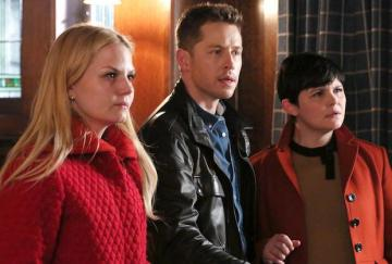 once-upon-a-time-series-finale-morrison-dallas-goodwin