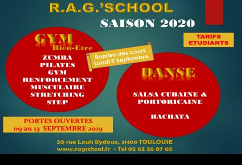 ragschool-2020