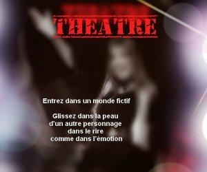 stage-de-theatre-ragschool