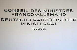 conseil-ministres-franco-allemands-toulouse-2019-panneau