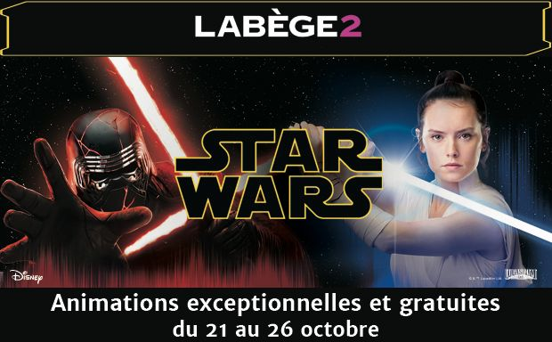 exposition-animations-star-wars-labege2