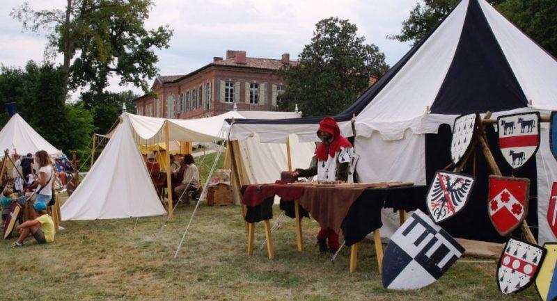 medievales-chateau-merville-1