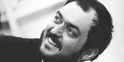 stanley-kubrick-just-joined-twitter