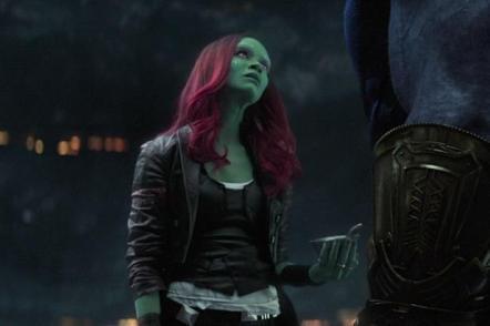 avengers-endgame-gamora-dead-alive-infinity-war
