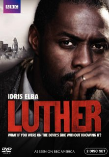 Luther-serie-affiche