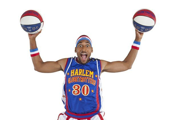 the-harlem-globe-trotters