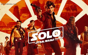 solo-a-star-wars-story-wallpaper_564179_22897