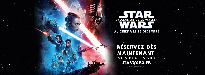 star-wars-ascension-skywalker-actu-infos-images-news